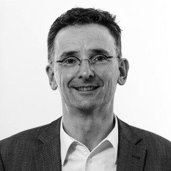 Kurt Schauer