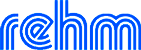 Logo rehm