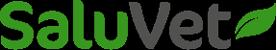 Logo SaluVet