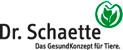 Logo Dr. Schaette