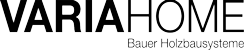 Logo Variahome