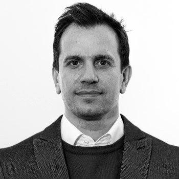 Martin Hassenstein