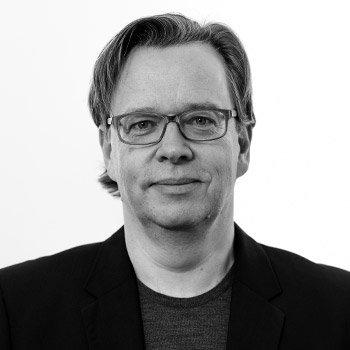 Dr. Peter Rosenthal