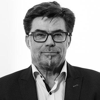 Volker Kast